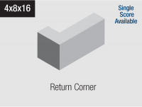 b-4in-return-corner