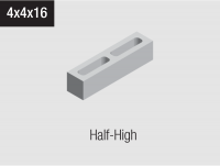 c-4in-half-high