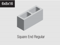 A6in-square-end-regular