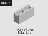 G6in-restricted-open-btm-lintel