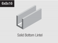 H6in-solid-btm-lintel
