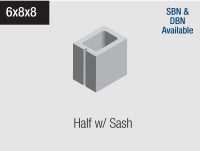 I6in-half-with-sash