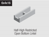 K6in-hh-res-open-btm-lintel
