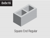 B8in-square-end-regular