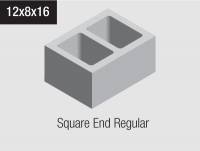 A12in-square-end-regular