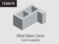 K12in-offset-return-corner