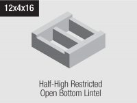 O12in-hh-res-open-btm-lintel