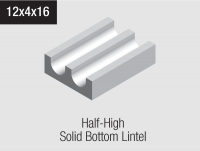 P12in-hh-solid-btm-lintel