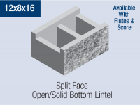 U12in-sf-open-solid-btm-lintel
